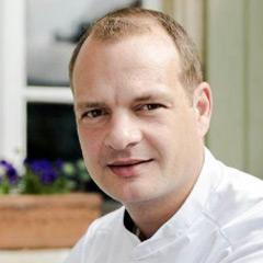 Jürgen Andre