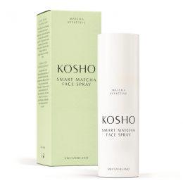 Kosho Face Spray