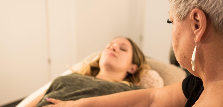 Energietherapie-13 ZFEA