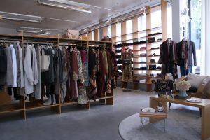 Rita Hess Store