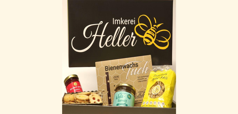 baeckerei-gsund-fruehstuecksbox