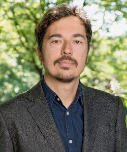 Jakub Samochowiec