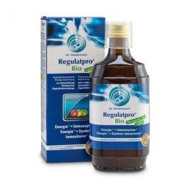 Regulatpro Bio 350ml Flasche