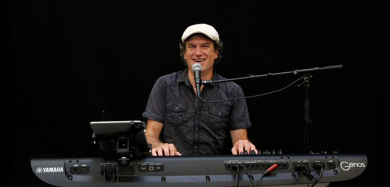 Dave Music