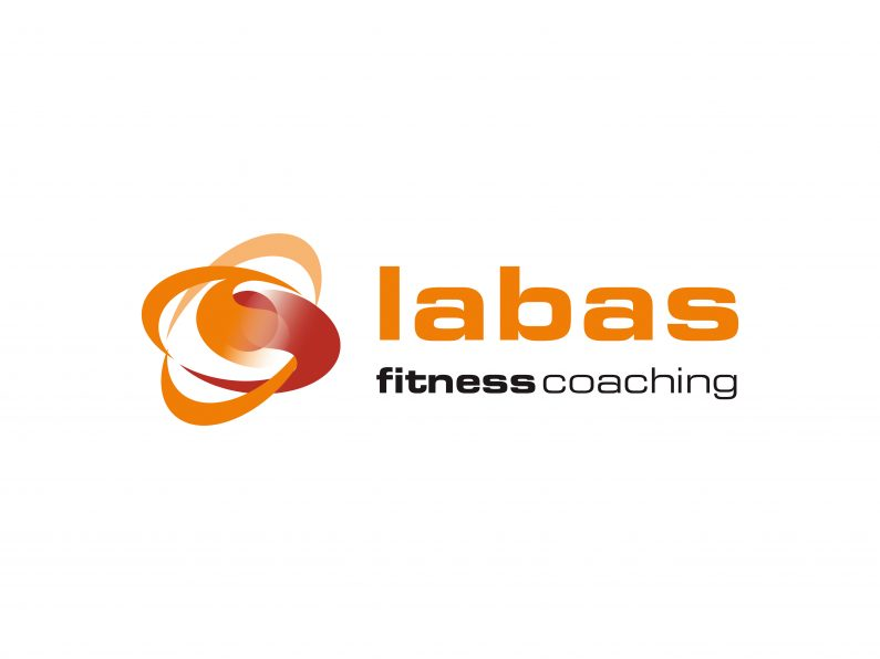 Labas Logo
