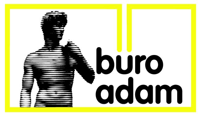 Büro Adam Logo