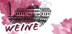 Titelbild Weinseite Magazin 2