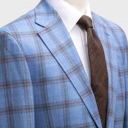 Herrenjaquet Fuchs Fashion