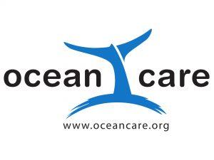 Logo Ocean Care