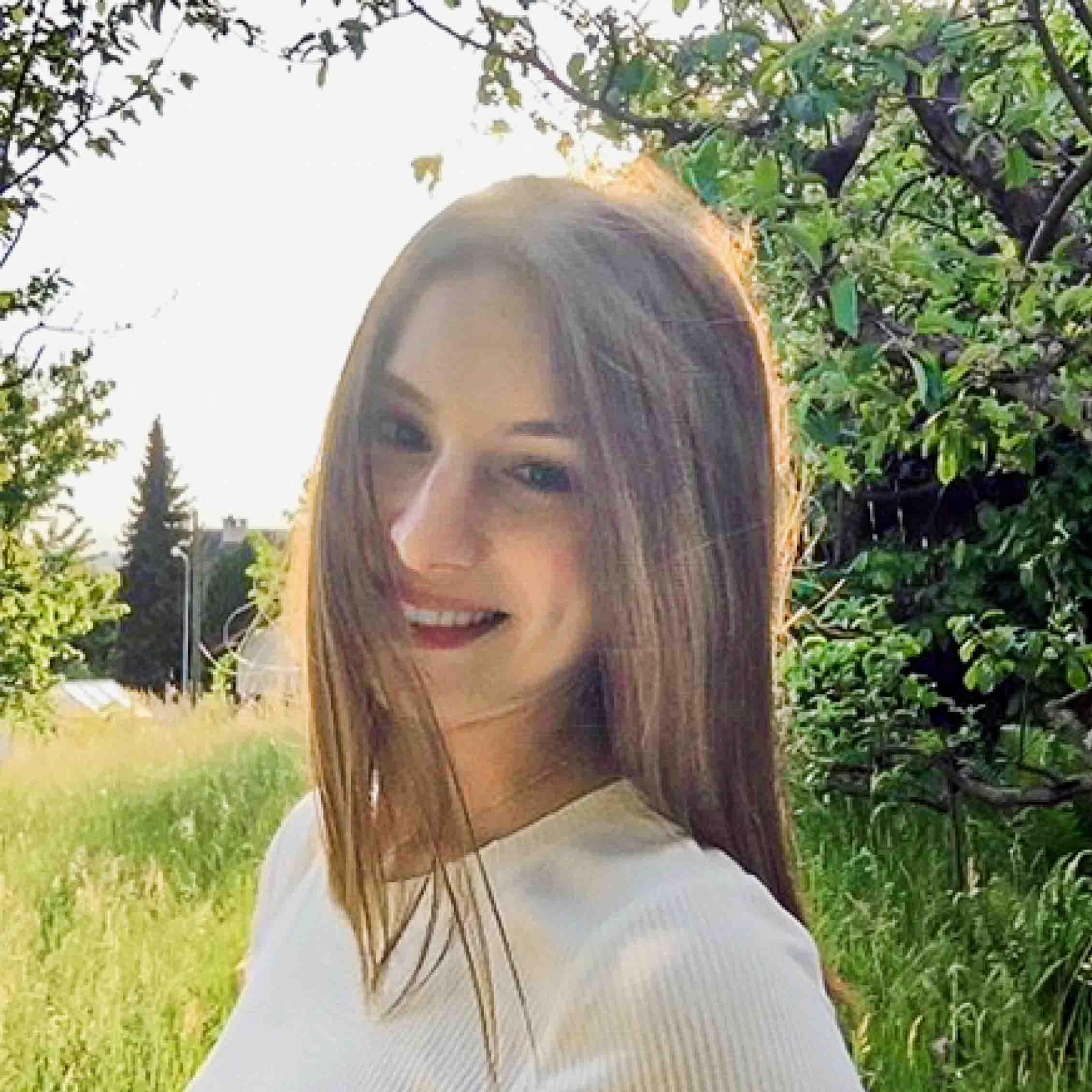 Simona_Erni