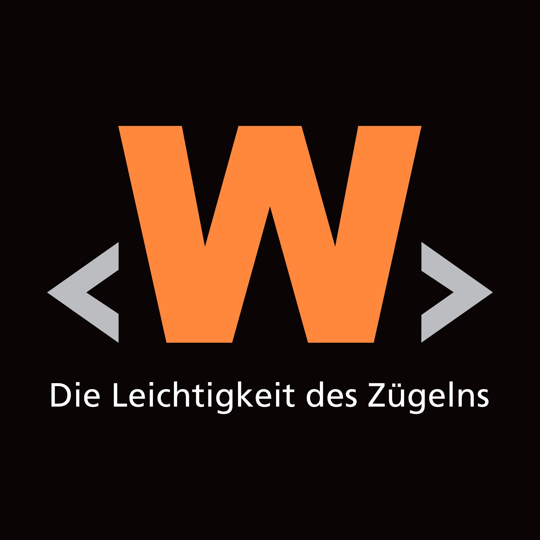 W. Wiedmer Logo