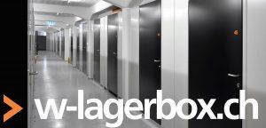 Wiedmer_Lagerbox